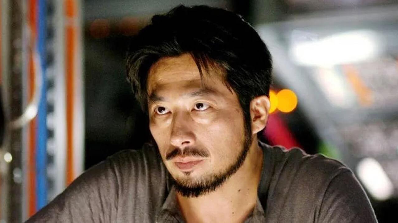 hiroyuki-sanada, John Wick 4