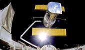 Telescopio Hubble, il payload computer ha smesso di funzionare: è stato costruito negli anni '80