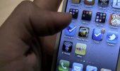 Apple iPhone: nostalgia per iOS 4? Un'app riporta in vita il vecchio sistema operativo