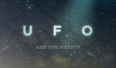 J.J. Abrams lavorerà ad una docuserie dedicata agli UFO per Showtime