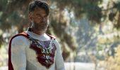 Jupiter's Legacy: Josh Duhamel sulla chiusura e un eventuale film