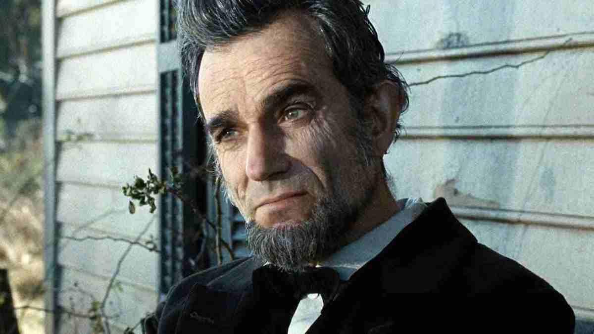 Lincoln, storia Stati Uniti