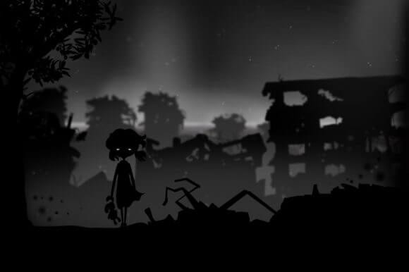 liyla_and_the_shadows_of_war-580x386