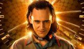 Loki, recensione del primo episodio della serie Marvel: time to catch up