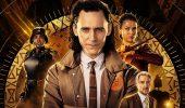 Loki: il making of della serie tv Disney+ in un video ufficiale