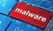 Microsoft ha firmato per errore un driver affetto da un malware