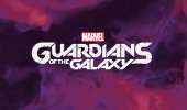 Marvel's Guardians of the Galaxy, data d'uscita e trailer d'annuncio
