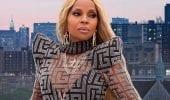 Mary J Blige's My Life: doppio trailer e poster del documentario Amazon Prime Video