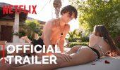 Too Hot to Handle 2: il trailer della serie reality Netflix sui single