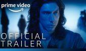 Annette: il trailer del nuovo film con Adam Driver