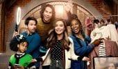 iCarly: il trailer della serie TV revival in arrivo su Paramount+