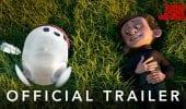 Ron's Gone Wrong: il trailer del film di 20th Century Studios