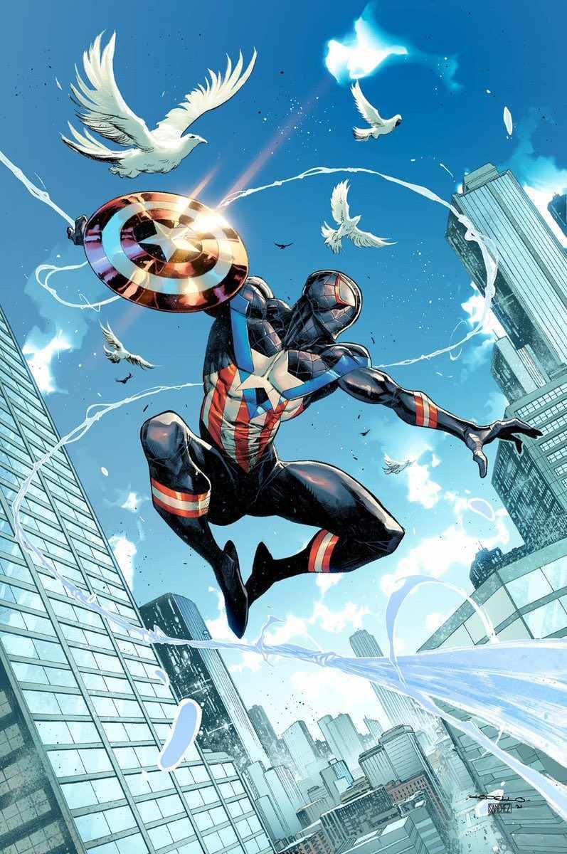 miles-morales-spider-man-captain-america