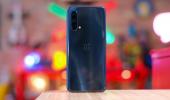 OnePlus Nord CE 5G, recensione: uno dei migliori smartphone per qualità/prezzo