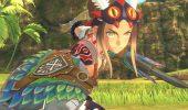 Monster Hunter Stories 2, nuovo trailer dall'E3 2021