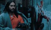 Morbius: Sony smentisce che il film con Jared Leto faccia parte del Marvel Cinematic Universe