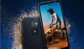Motorola Defy: annunciato il nuovo smartphone rugged della casa