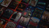 Netflix includerà i videogiochi nel suo abbonamento, è ufficiale