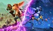 Ratchet & Clank Rift Apart, la recensione: torna il dinamico duo