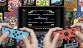 Nintendo vince la causa contro RomUniverse.com, il fondatore è sul lastrico