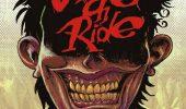 L'uomo che ride: il fumetto del romanzo che ha ispirato Joker esce il 17 giugno