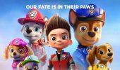 PAW Patrol: Il Film, ecco trailer e poster del film tratto dalla serie