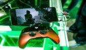xCloud: i giochi nextgen arriveranno sull'Xbox One grazie al Cloud, da Starfield a Forza Horizon 5
