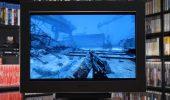 PlayStation 5 e Xbox Series X testate da Digital Foundry su un CRT di 18 anni, ecco il risultato