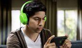 Razer Opus X: over-ear con cancellazione attiva del rumore ad un prezzo molto interessante
