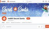 Reddit cancella il Secret Santa: addio agli scambi di regali tra utenti, partecipava anche Bill Gates