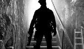Borderlands: Kevin Hart assicura che sarà un eroe d'azione, non una spalla comica
