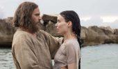 Polaris: Joaquin Phoenix e Rooney Mara di nuovo insieme in un film