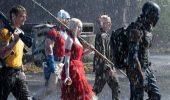 The Suicide Squad: Missione Suicida, due nuove foto dal film DC di James Gunn