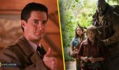 Sweet Tooth: quanto Twin Peaks ha influenzato la serie Netflix