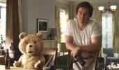 Ted avrà una serie TV prequel realizzata da Peacock