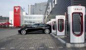 """Tesla Supercharger, la Germania: """"devono essere aperte a tutte le auto elettriche, basta limiti"""""""