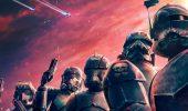Star Wars: The Bad Batch, due clip dall'epico montaggio musicale