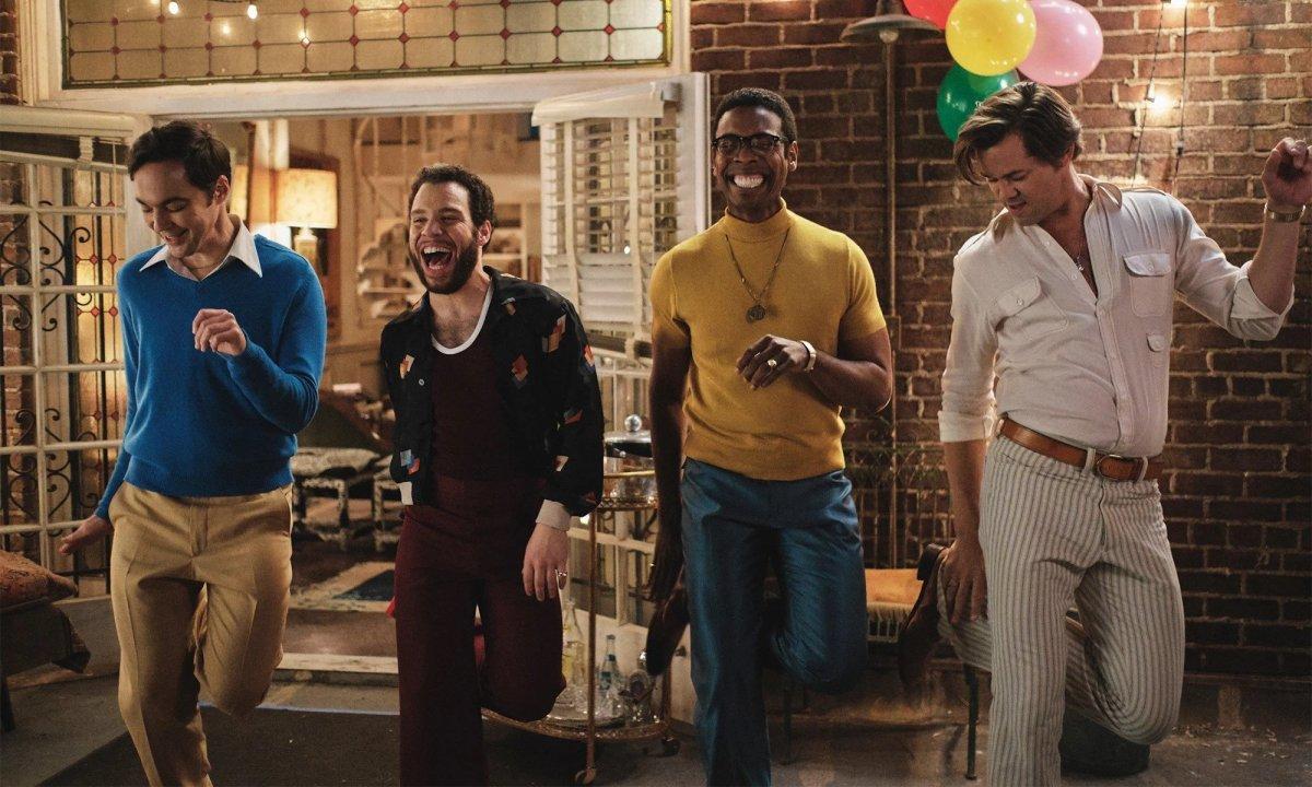 10 migliori film LGBTQ+ su Netflix