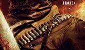 La Notte del Giudizio per Sempre: pubblicati i nuovi inquietanti poster