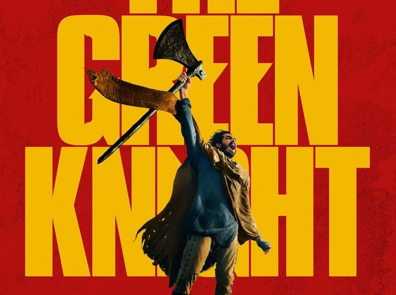 the-green-knight