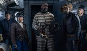 The Harder They Fall: nuovo trailer per il western Netflix con Idris Elba e Zazie Beetz