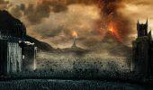 Il Signore degli Anelli: la trilogia torna al cinema in versione rimasterizzata