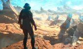 The Outer Worlds 2 annunciato all'Xbox & Bethesda Showcase