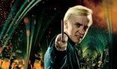 Harry Potter: Tom Felton non sarebbe stupito se venisse realizzata una nuova serie tv