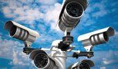 Sorveglianza, a Parigi in media una telecamera ogni chilometro quadrato: più che nelle metropoli USA