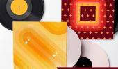 Amazon: ogni mese un disco in vinile a casa, il nuovo abbonamento