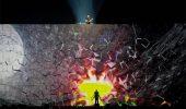 Roger Waters non vuole che Facebook faccia uso dei Pink Floyd