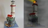 Third Review 2020 LEGO Ideas: annunciato il vincitore