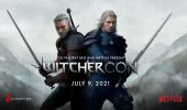 The Witcher 2: il primo teaser e l'annuncio della WitcherCon