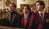 Young Royals: trailer del teen drama ambientato nella moderna nobiltà